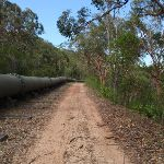 following the pipeline (114028)