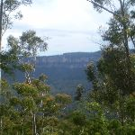 View of the valley just south-west of Scenic World (12194)