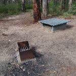 Red Hands Cave Picnic Area (145482)