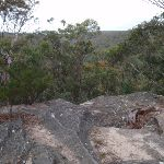 Lawsons Lookout (146385)