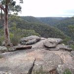 Martins Lookout (147321)
