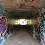 Tunnel vision (152584)