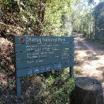 Welcome to Dharug National Park (168200)