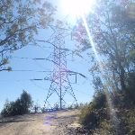 Another powerline  (168878)