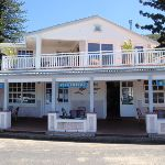 Patonga Fish and Chips and general store (219281)