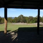 View from the Mud Brick Building (233061)
