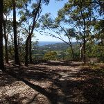 Colin Watters Lookout (234431)