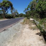 Campbell Dr (250384)