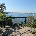 Robertsons Point Lookout (259247)