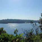 From Robertsons Point (259256)