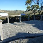 Charlotte Pass Lookout (265319)