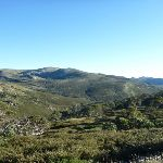 Wide views of the Snowy River valley (265406)