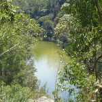 View from Warrimoo Track (26600)