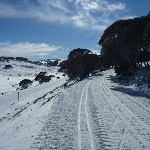 Looking down the valley from Kosciuszko Road (300172)