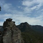 The View from the Ruined Castle (312881)