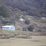 The Depression Houses (31483)
