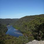 View from Naa Badu Lookout (352202)