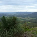 Macleans Lookout (360704)
