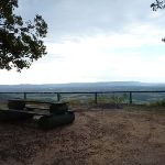 View From Hunter Picnic area and Lookout (360773)