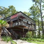 The Lake House Cafe at Murray's Beach (389321)