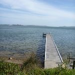 The Jetty (389429)