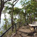 Rocky High View Point (389897)