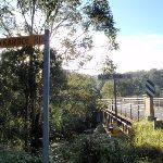 Int of Old Pacific Highway and Karool rd (53405)