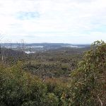 view from Mt Wondabyne (53738)