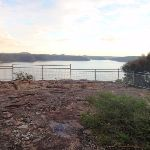 View from Warrah Lookout (54422)