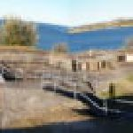 Middle head fort (57791)