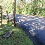 Bumble Hill road (58556)