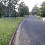 Valley Rd (60347)