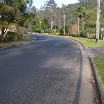 Valley Rd (60350)