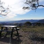 Macleans Lookout (62195)