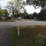 Streets of Thornliegh (64361)