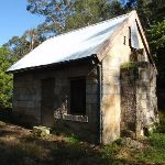 Bakers Cottage (69589)