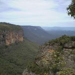 View from Norths lookout (7127)