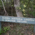 Int of valley of the waters and Queen Victoria Lookout (7238)