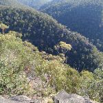 View from Martin's Lookout (74406)