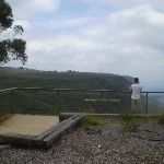 Wentworth Falls Lookout (7814)
