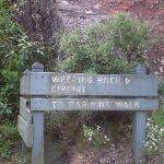 This track is well signposted (8093)