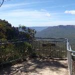 allambie lookout (92377)