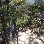 Top of the Giant Staircase (92569)